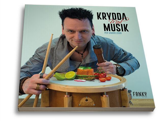 Krydda med Musik